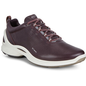 ECCO Biom Fjuel Shoes Women, fig